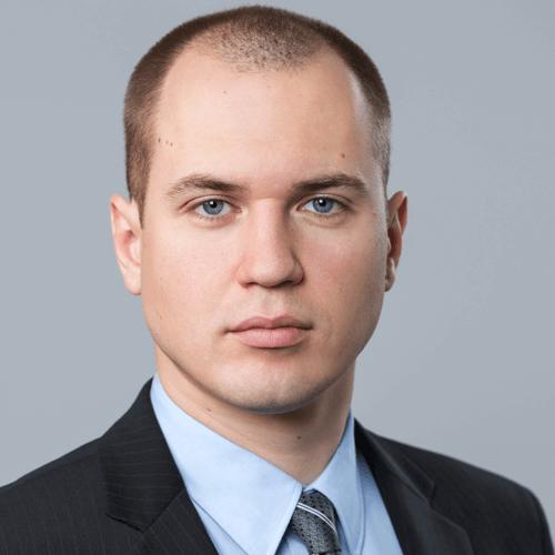 Denis Maslennikov